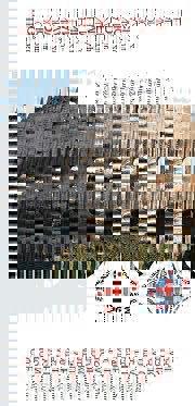 20120419-095135.jpg