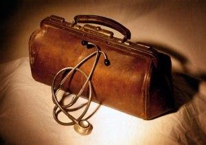 borsa-medica-da-dottore