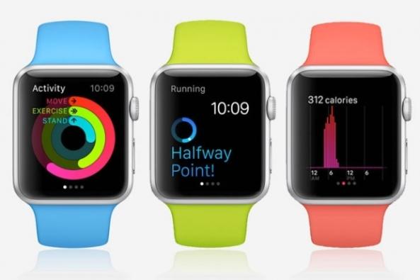 apple-iwatch-release-date